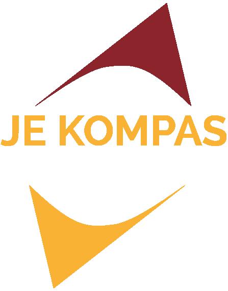 JE KOMPAS | Gids naar compassie